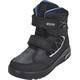 ECCO Urban Snowboarder Shoes Kids Black/Black